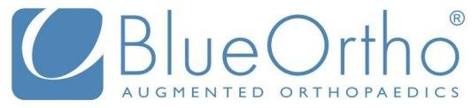 BlueOrtho