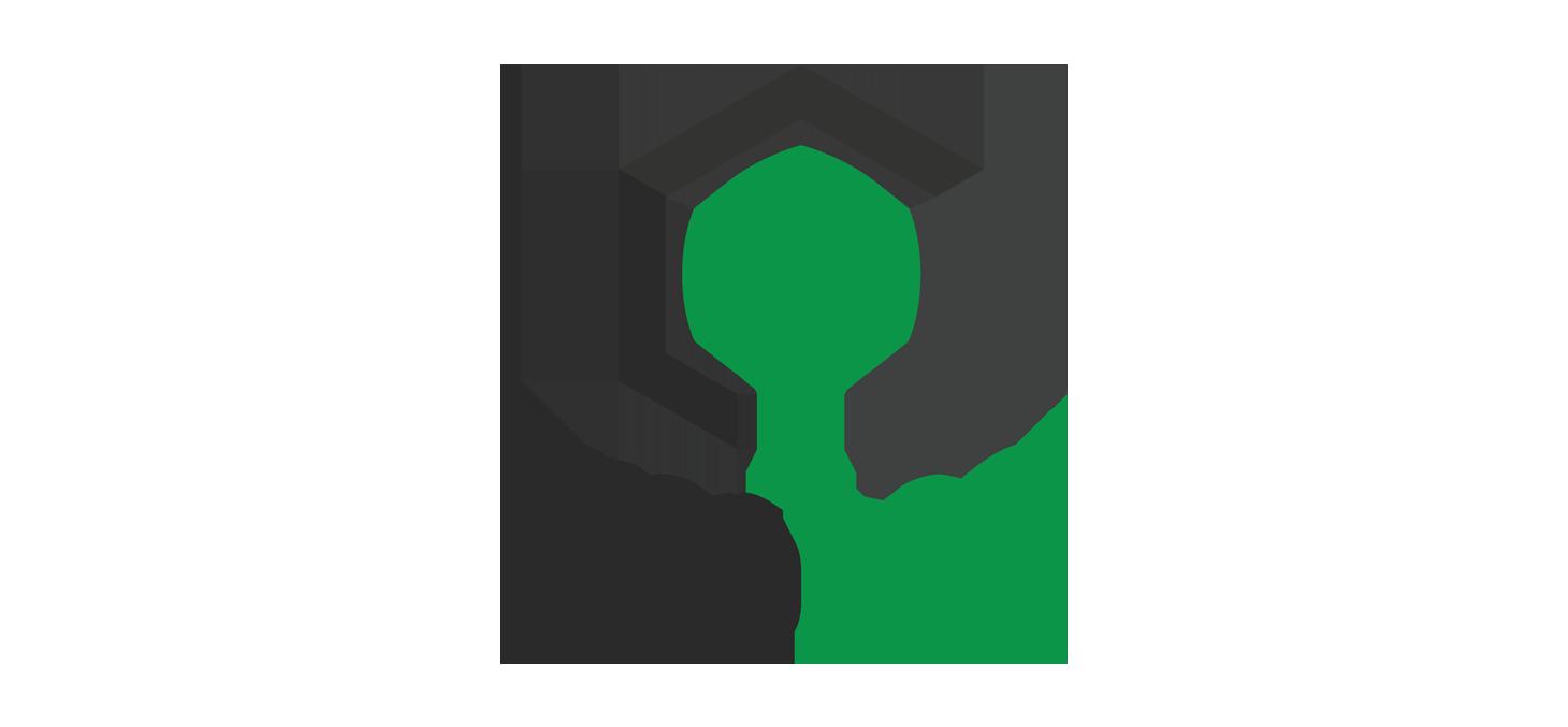 Grapheal