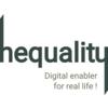 Hequality