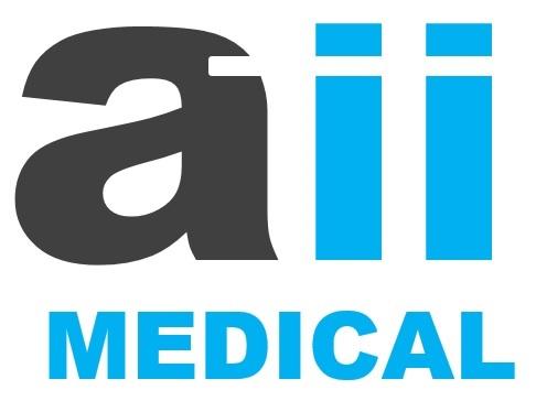 All Medical