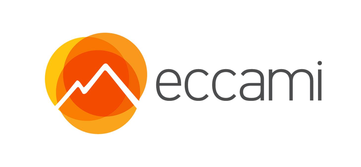 Logo Eccami