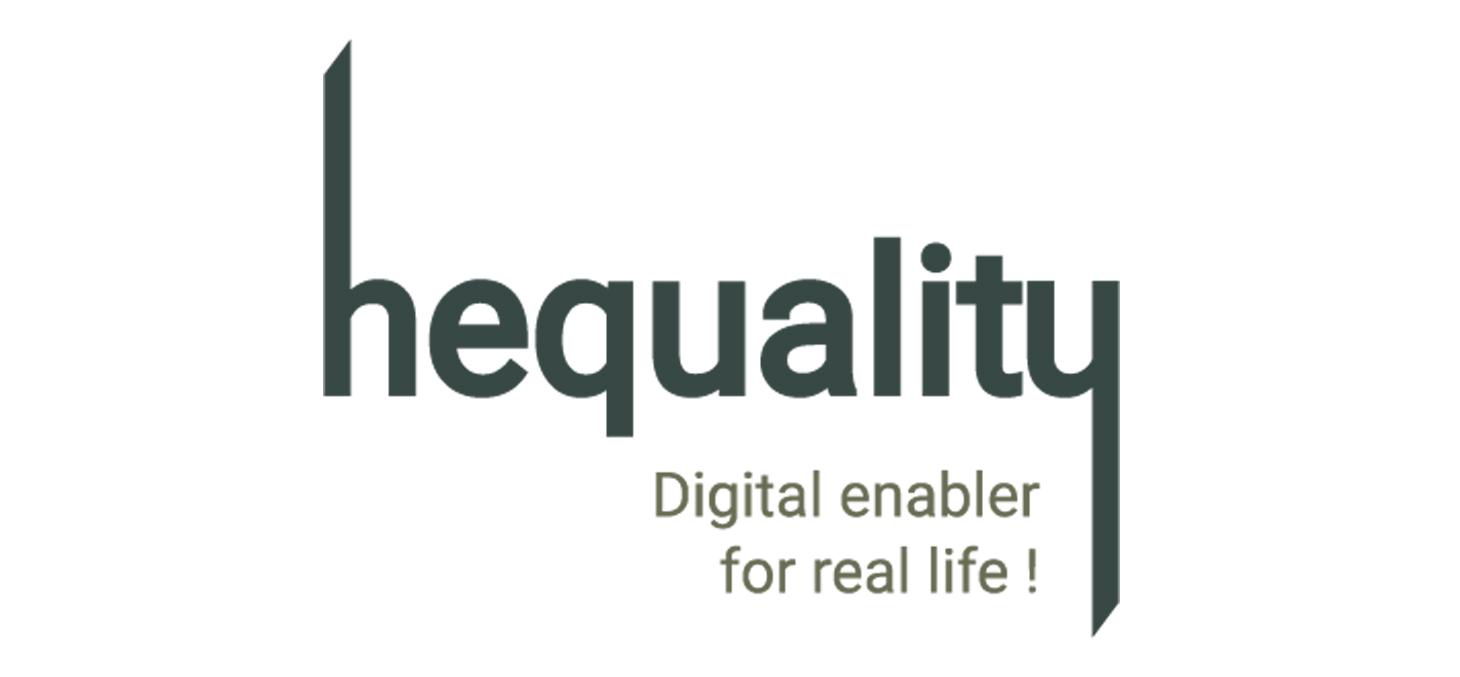 Logo Hequality