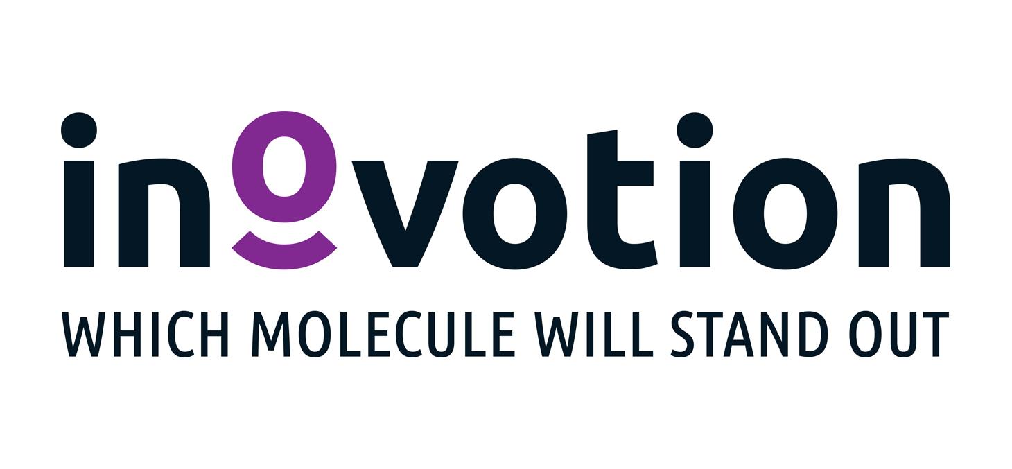 Logo Inovotion