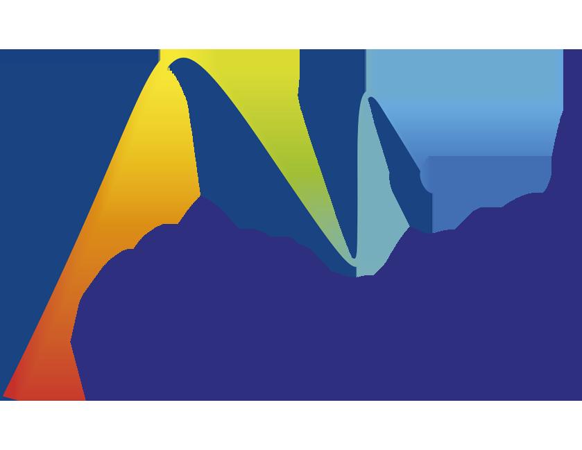 Medicalps