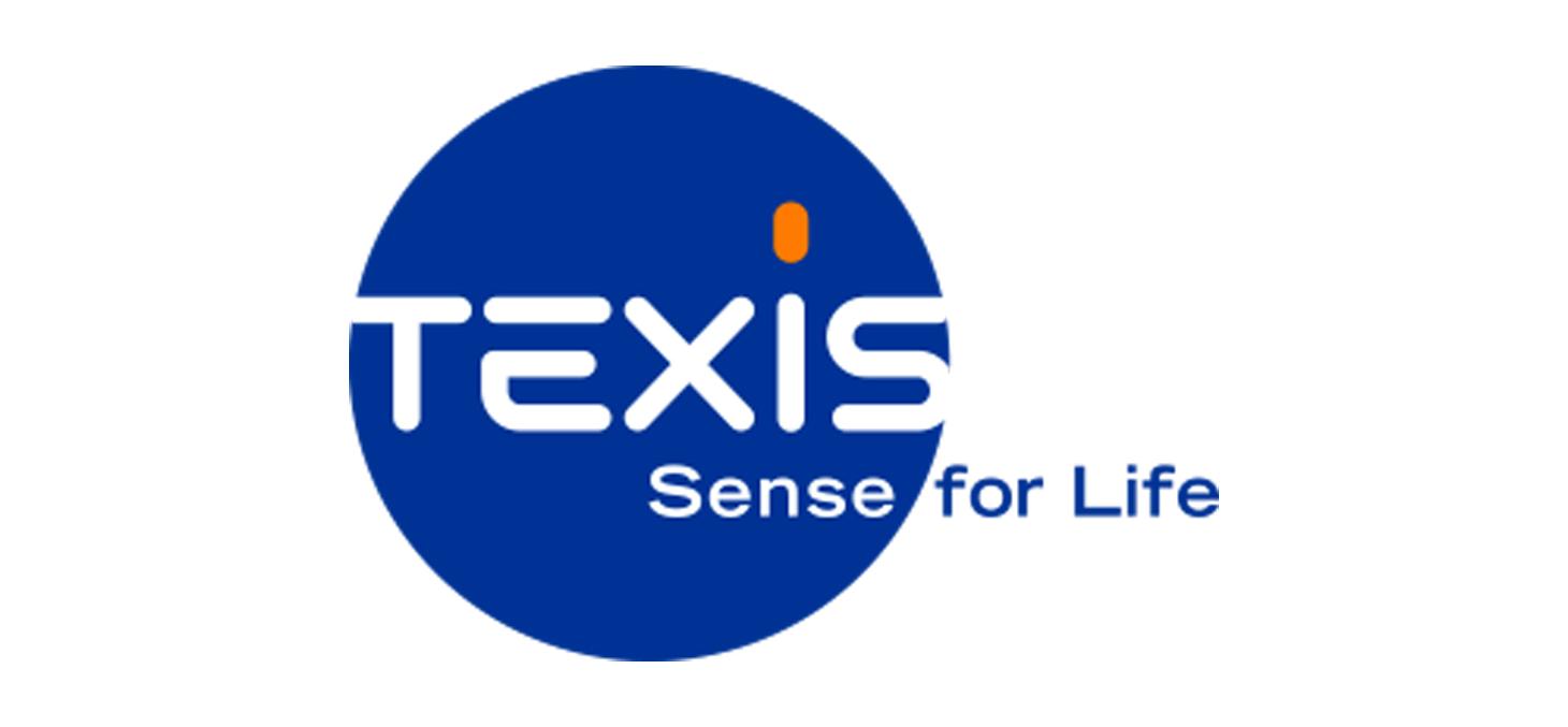 Logo Texis
